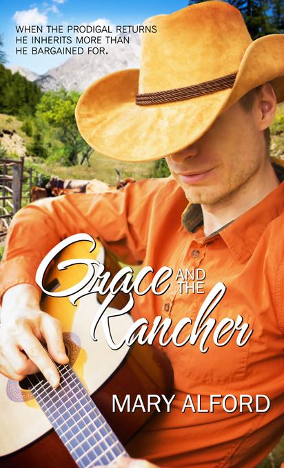 GraceAndTheRancher_w12269_680