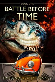 battle-before-time-cover-1