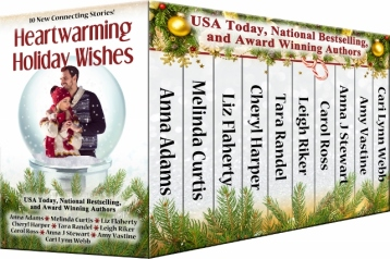 Heartwarming Holiday Wishes 3D (640x426)