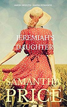 Jeremiah_s Daughter