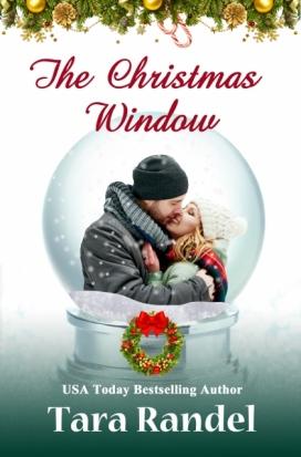 The Christmas Window_Tara Randel (421x640)