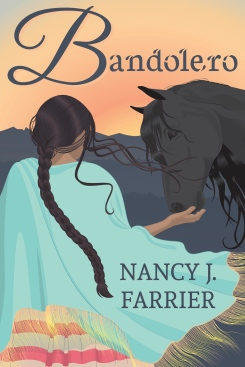 Bandolero-Kindle