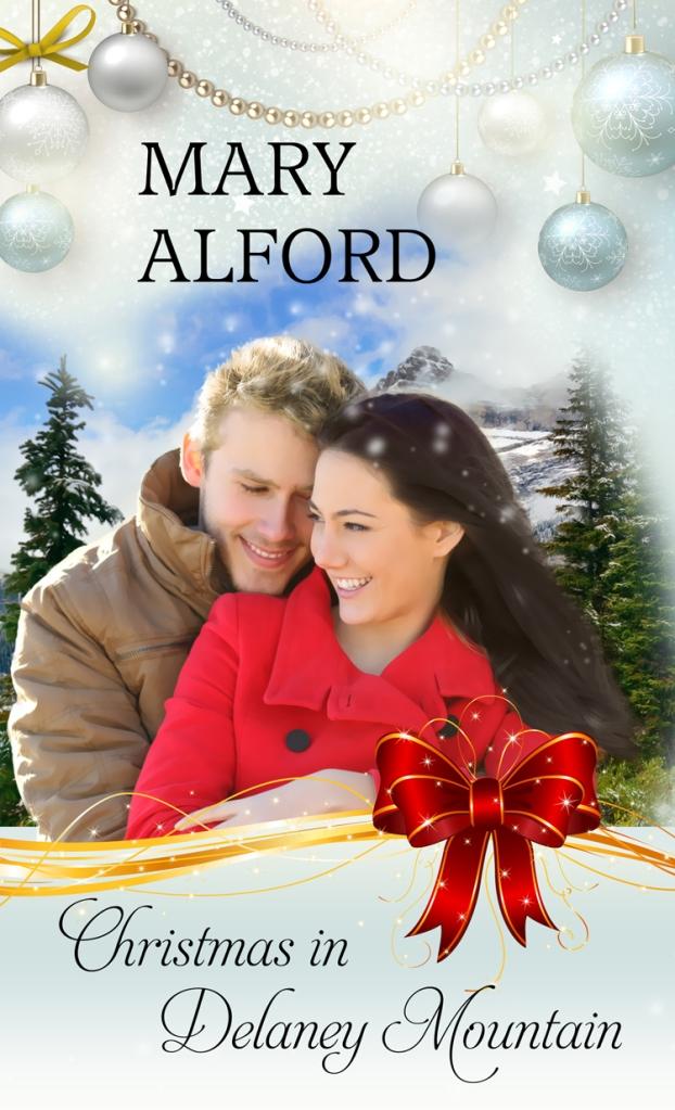 ChristmasInDelaneyMountain_w12539_750