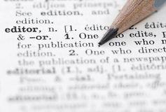 editor-definition-english-dictionary-22698290