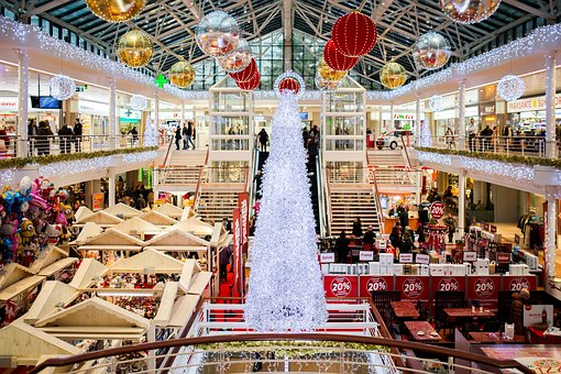 shopping-mall-2605815__340