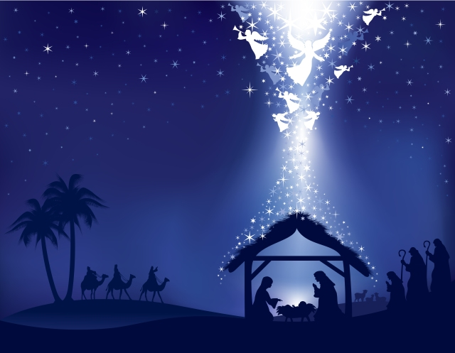 nativity-w-blue-background.jpg