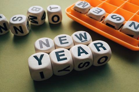 new-year-1946020_1920
