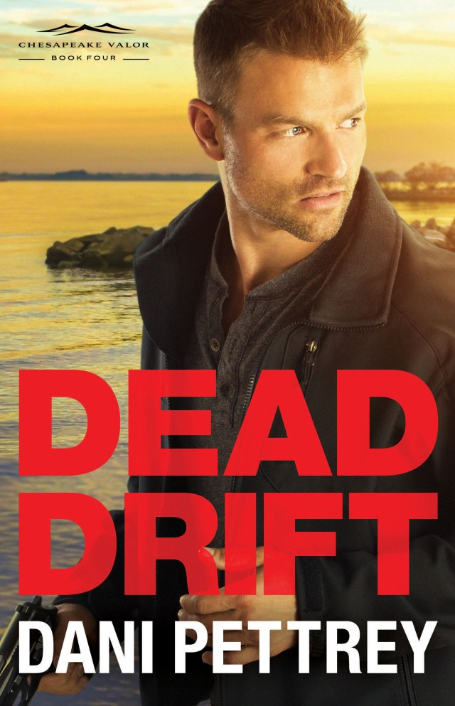 Dead Drift_Pettrey.jpg
