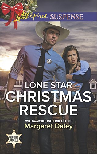 Lone Star Christmas Rescue copy 2