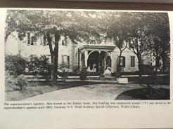 Annapolis House.jpeg