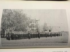 Annapolis Midshipmen