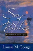 Son of Perdition-Cover1