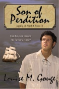 Son of Perdition final cover