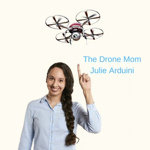 The Drone MomJulie Arduini_edited