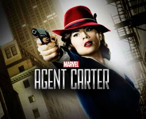 agent-carter-cancellation-main