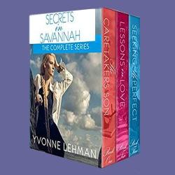 Lehman Savannah