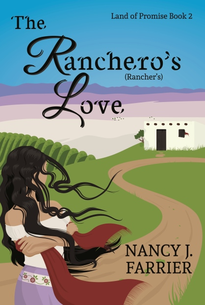 The-Rancheros-Love-Kindle