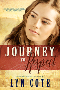 WEB LYN COTE JOURNEY TO RESPECT REDO