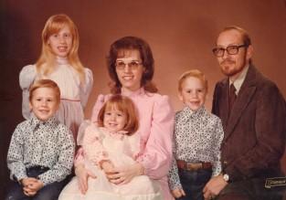 1 Family 1977