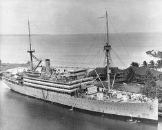 450px-USS_Henderson_AP-1