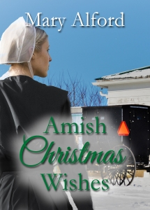 Amish Christmas Wishes (1)