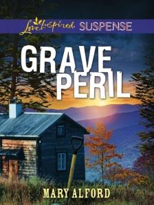 Grave Peril cover-12