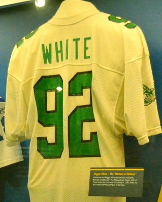 720px-Reggie_White_HOF_jersey