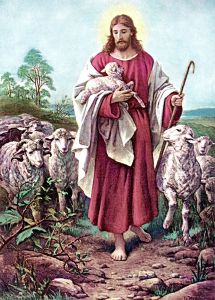 800px-The_Lord_is_my_Good_Shepherd
