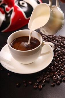 coffee-563800__340