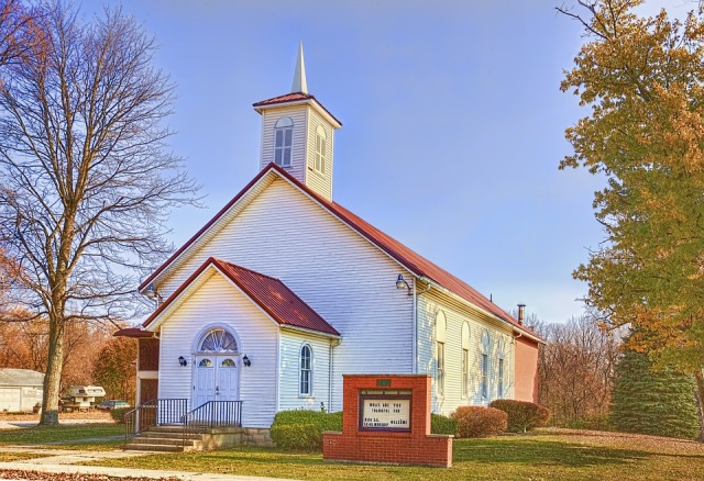country-church-2683279_960_720