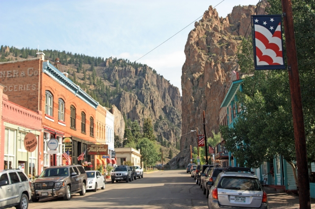 creede-notch-canyon.jpg