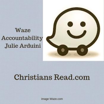 Waze Accountability Julie Arduini_edited