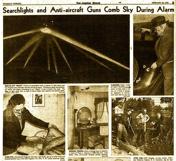 Airship-LA-1942