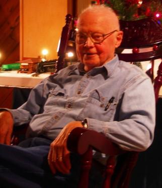 Fred Saberhagen 2