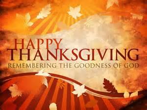 thanksgiving1st