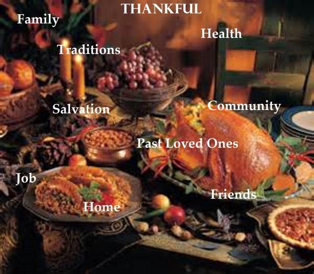 thanksgiving2ne.jpg