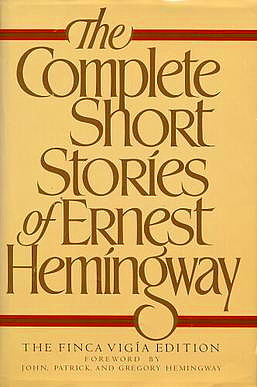00-Hemingway