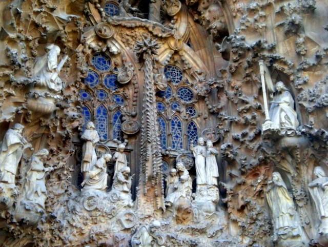 StarOfBethlehem-Barcelona