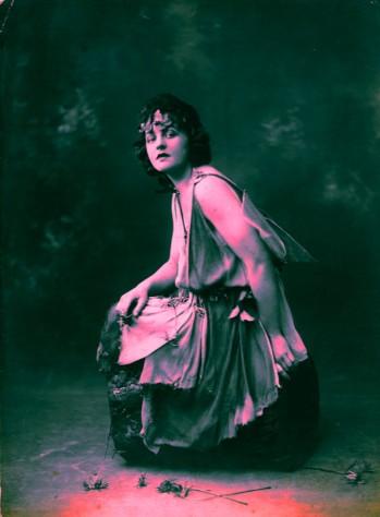pltravers-1924-publicdomain