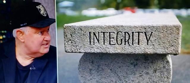 CharacterCarvedInStone-Integrity