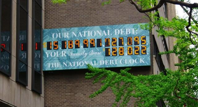 NationalDebtClock2012