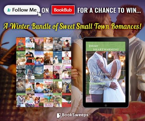 RANDEL-BB-SweetSmallTownRomances-March-19