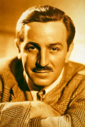 Walt1946-PublicDomain3