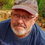 Jim Denney, Christians Read Author