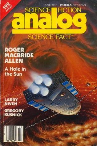 Analog-April1987