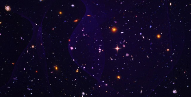 spacewaves&stars