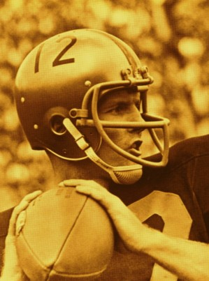 BobGriese1967Purdue