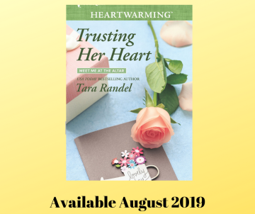 Copy of Available August 2019