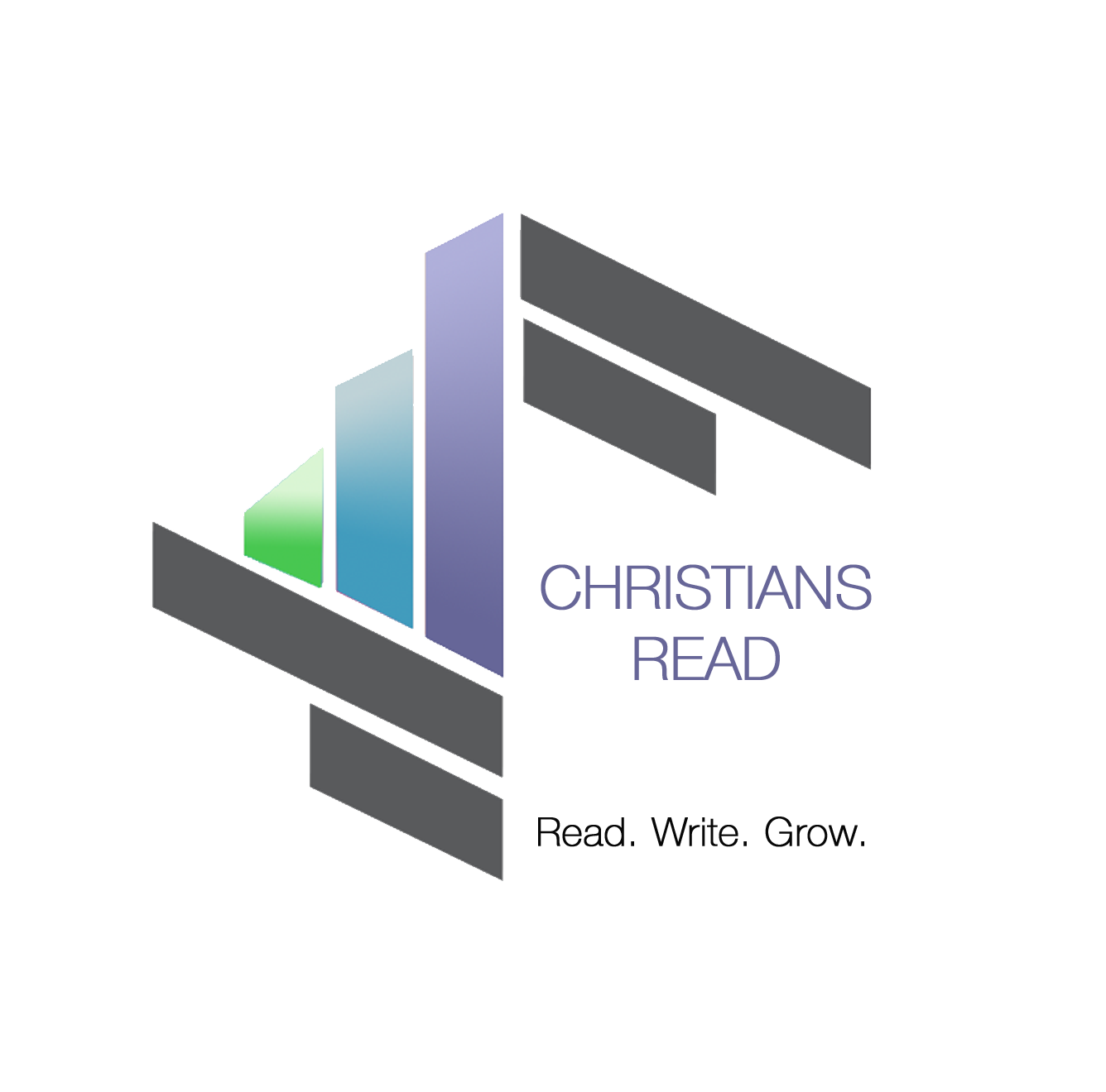 Christians Read, Vicki Hinze,