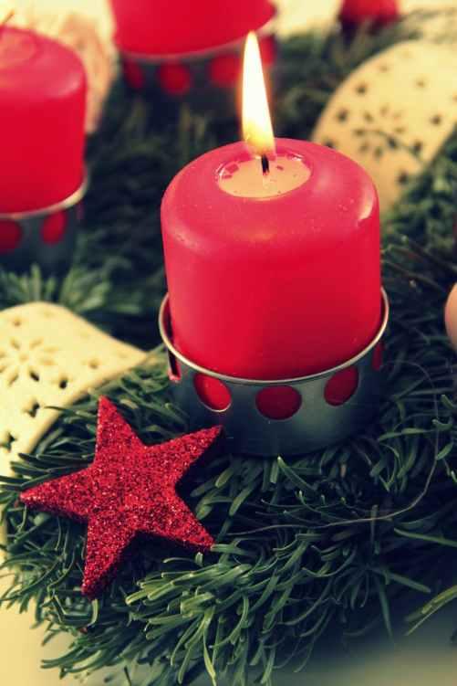 decoration christmas xmas advent